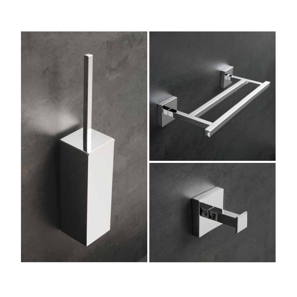 http://www.vemat.com/img/catalogo/accessori-bagno-1.jpg