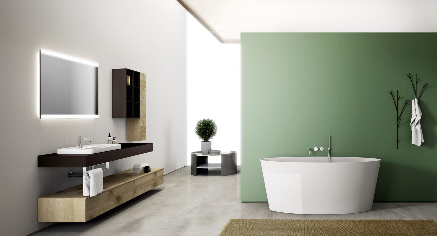 Mobili bagno stile antico. simple mobili bagno stile antico with