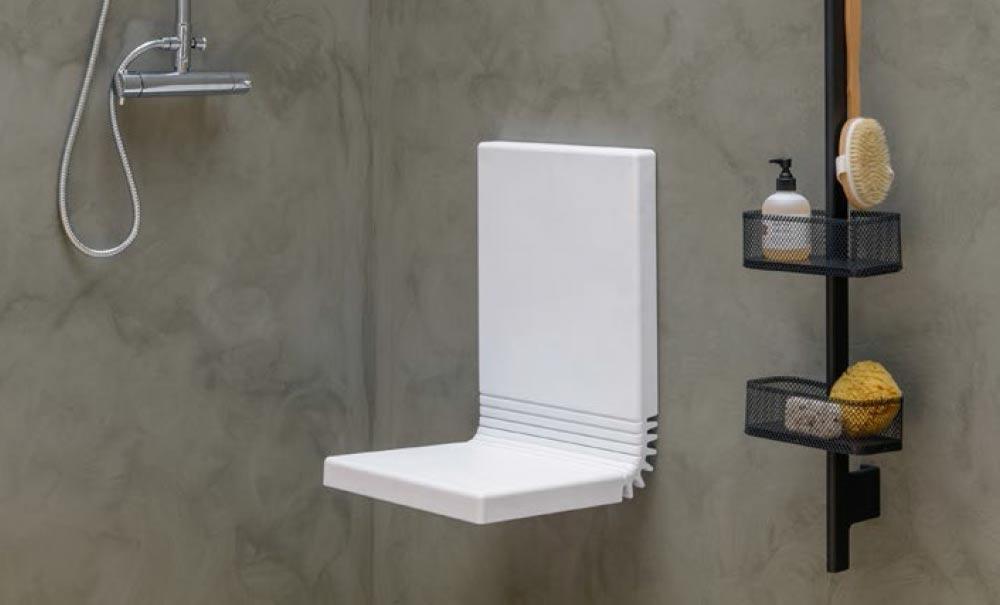 Accessori Bagno Disabili Thermomat.Vemat Termoidraulica Arredamento E Sanitari Via