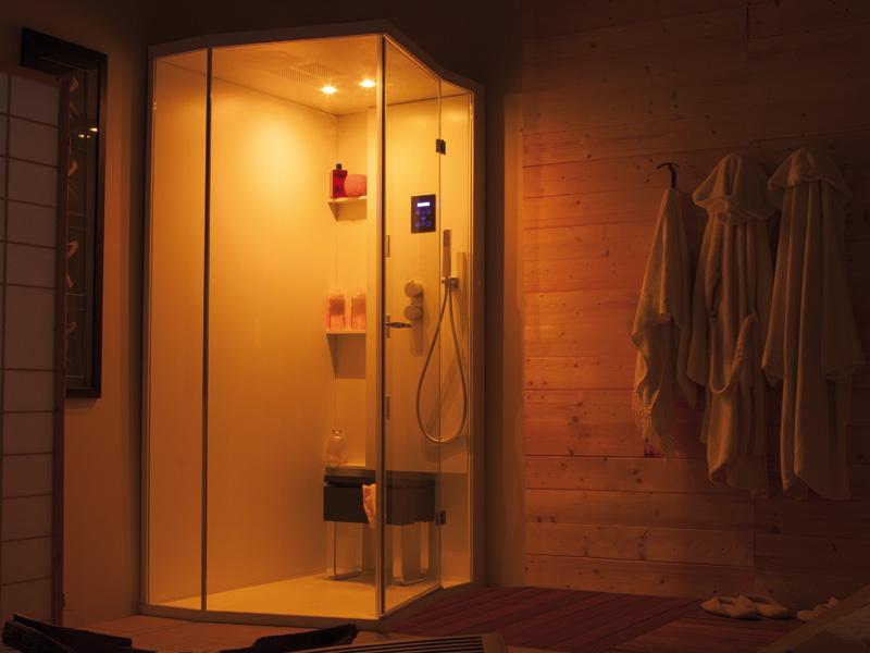 Box Doccia Megius Light.Vemat Termoidraulica Arredamento E Sanitari Via Prenestina