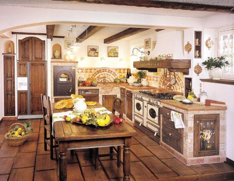 Vemat  Termoidraulica, Arredamento e Sanitari - Via Prenestina, 1212 - 00132 Roma