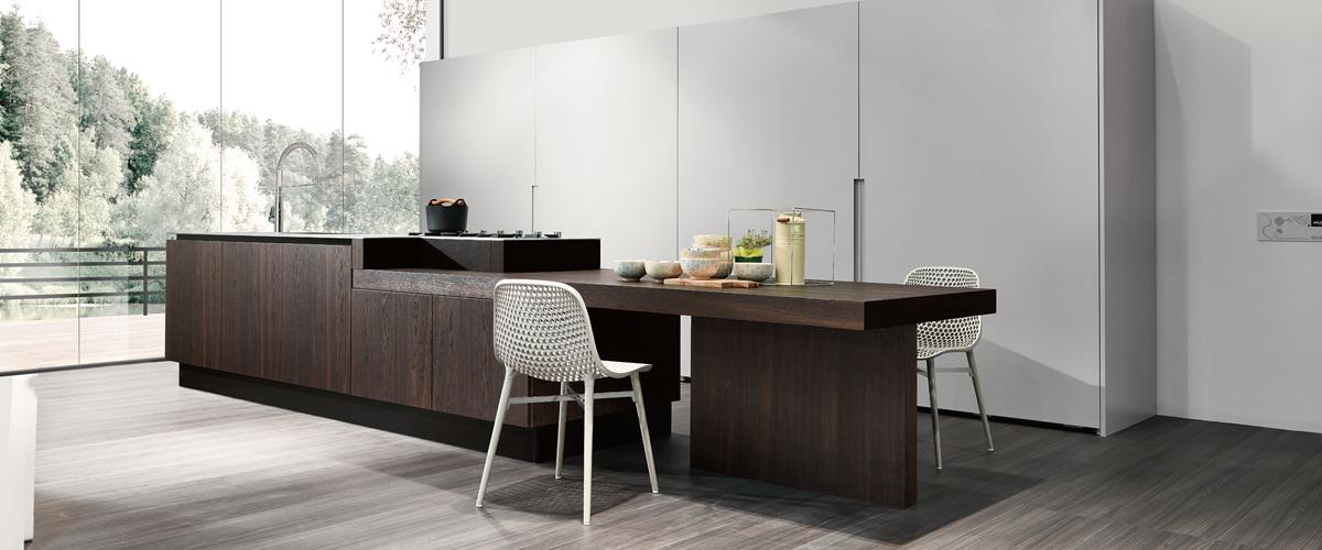 Emejing Catalogo Aran Cucine Photos - Ideas & Design 2017 ...