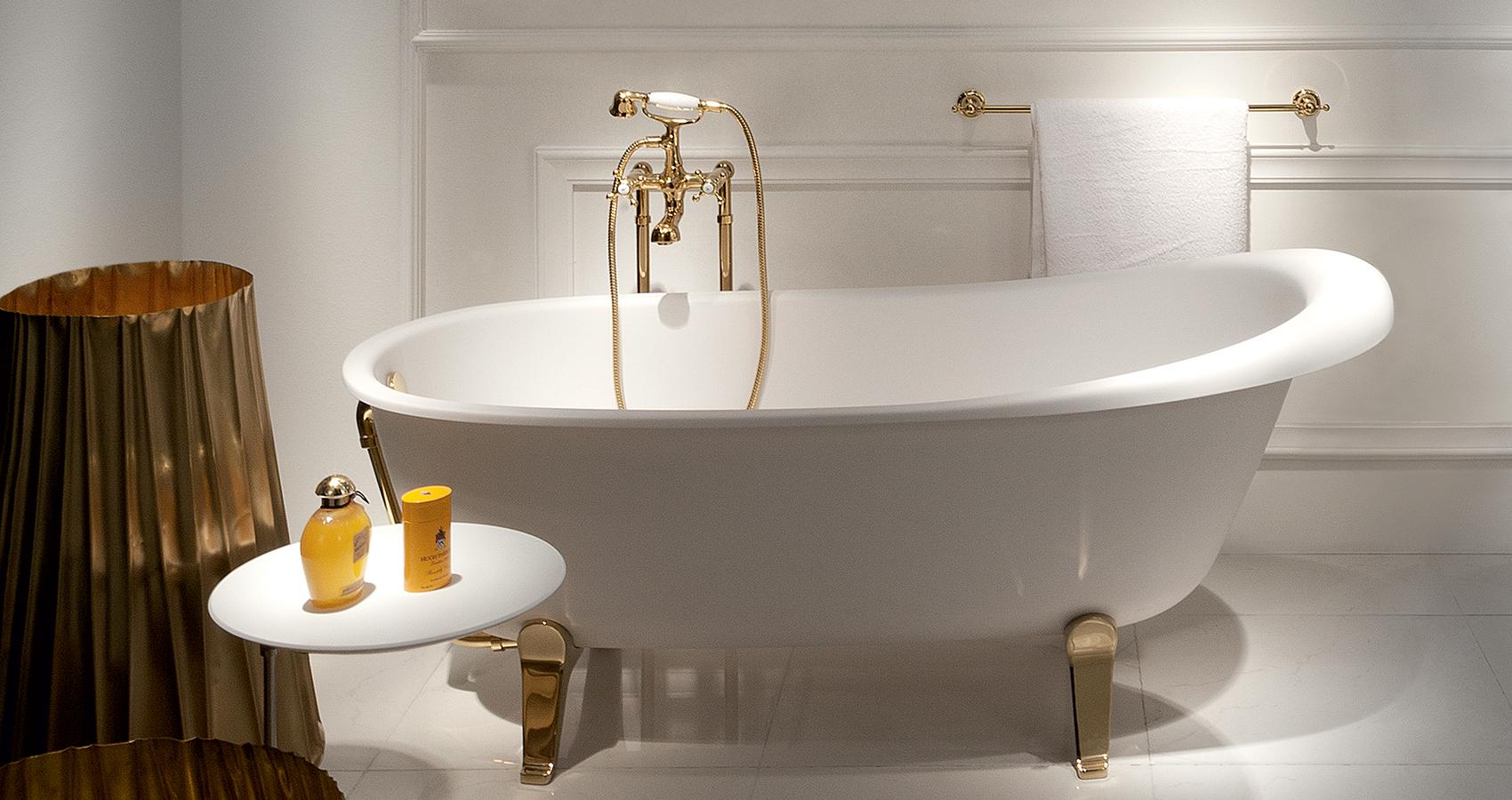 Vasche Da Bagno Zucchetti : Vemat termoidraulica arredamento e sanitari via prenestina